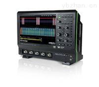 美国力科LECROY HDO4000系列数字存储示波器