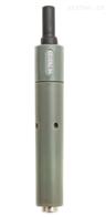 HI763133哈纳HANNA不锈钢四环电导率电极