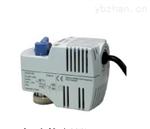 西門子電熱執行器STA23HD應用范圍