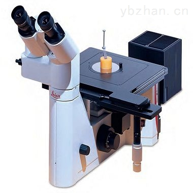 Leica DM ILM-重慶徠卡倒置金相顯微鏡的技術指標