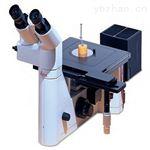 重慶徠卡倒置金相顯微鏡的技術指標