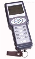 廠家直銷蓄電池內阻(容量)測試儀
