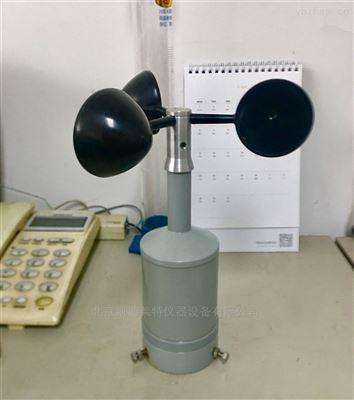 WJ凯兴德茂上海系列风速传感器
