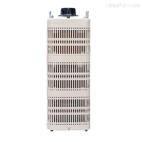 榆树市承装修试三相电压测试仪