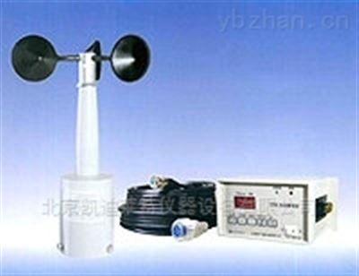 YF5-8J北京凯兴德茂存储型智能风速报警仪
