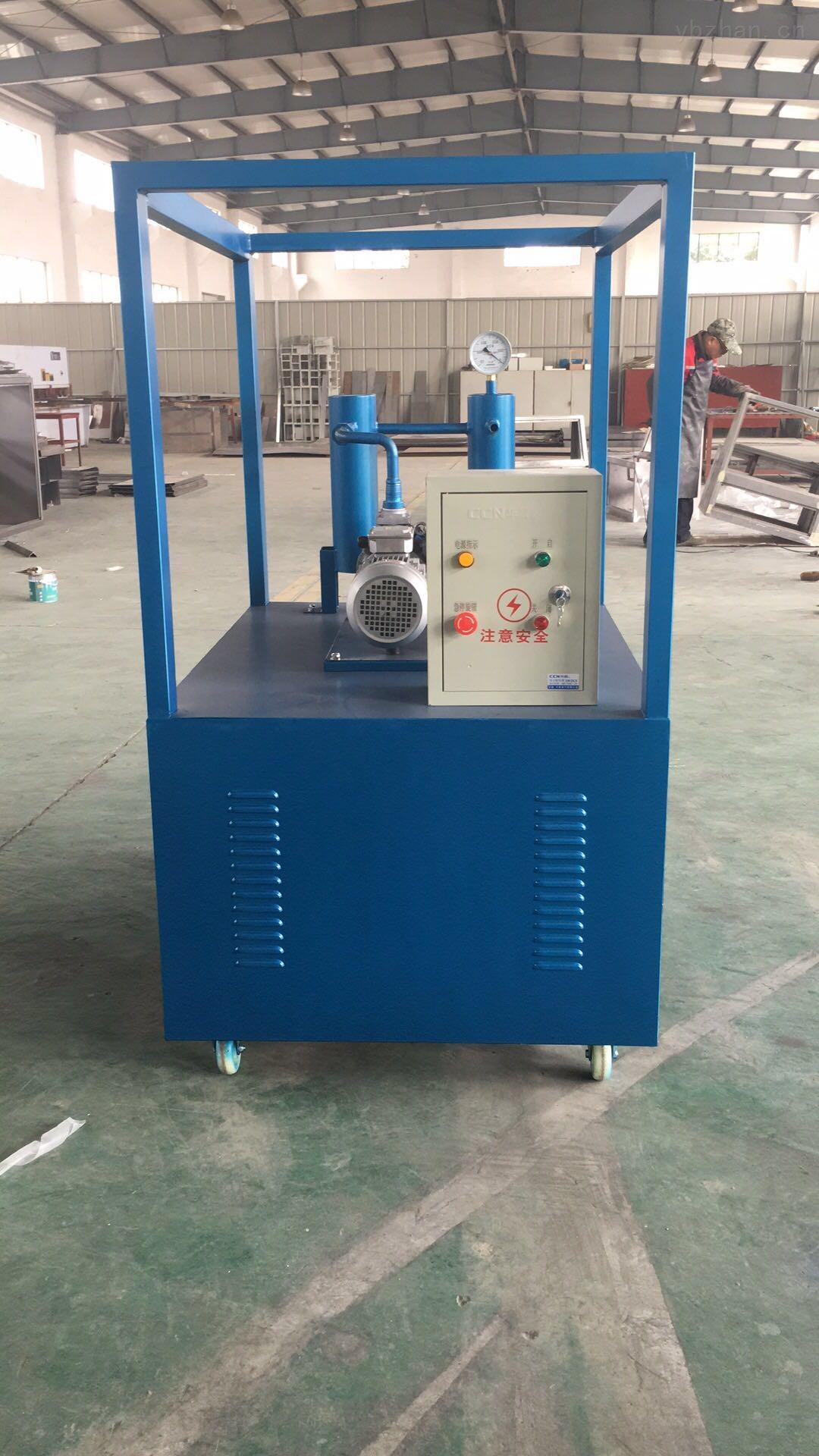 干燥發生器裝置
