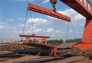 起重吊鉤磁粉檢測-起重機主梁無損檢測機構