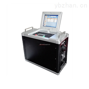 LB-3040型紫外吸收烟气分析仪
