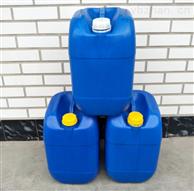 固体防丢水臭味剂报价