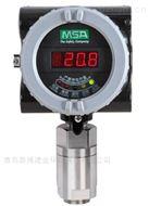 DF8500固定式氣體探測器