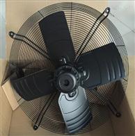 FB056-6EK.4I.V4P施乐百轴流风机现货