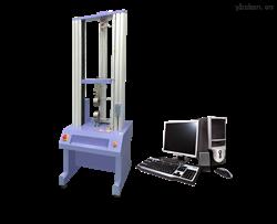 微机控制电子万能试验机生产