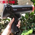 美國雷泰3IPIUS2ML紅外雙激光測溫儀