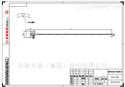 WZPM-020M接触块热电阻