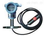 ALC系列纜式靜壓液位變送器
