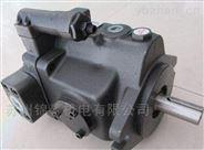 高壓齒輪泵臺灣YEESON油升柱塞泵