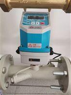 TUF-2000管道式高性能流量计货源供应流量表