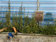LORA水表直读远传水表T3-1圣世援质量保证