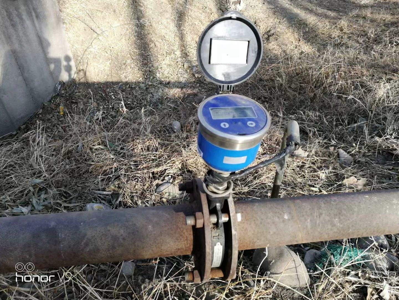 卡片水表T3-1水资源监测水表