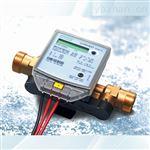 超声波热量表户用螺纹连接T230