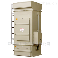 MURAKOSHI村越HM-01D系列通用型集尘器