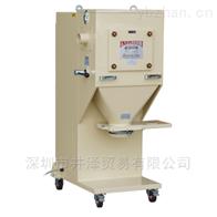 HMC/HMD-2300P/1600P/800MURAKOSHI村越高压小型/工作台式集尘器