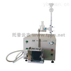 HZF-150高精度电子型粉质仪