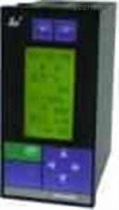天然气流量积算仪