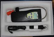 手持式液化氣體檢測儀-檢漏儀