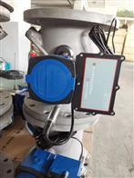 T3-1NBIOT无线水表水表检定装置