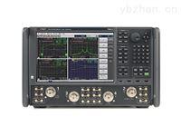 是德科技N5234B PNA-L 微波網絡分析儀