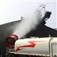 大同铁路煤炭运输抑尘剂采购商