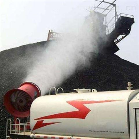 环保结壳抑尘剂产品配方