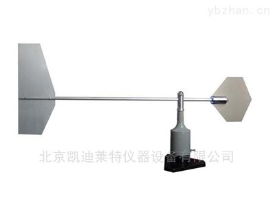 WJ-1B凯兴德茂北京夜光风向标便于夜间观测