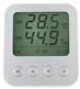 壁挂式温湿度传感器W3020A价格