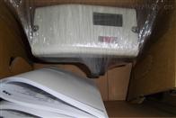 ABB智能阀门定位器V18345-1011220001