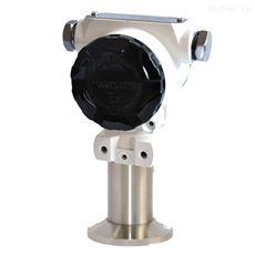 工业级卫生型压力变送器JFXB-KO-PAG-WS