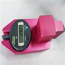 BHB-HS手持式标线厚度检测仪