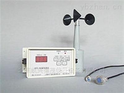 YF5-232山东风速警报仪 RS232接口并可直接输出