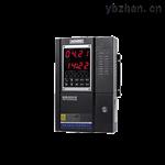 KB6000Ⅲ氣體報警控制器介紹