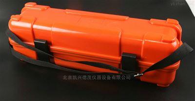 DHM2供应北京机械通风干湿表 机械式湿温度计