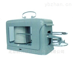 供應上海雙金屬溫度計記錄紙 筆尖