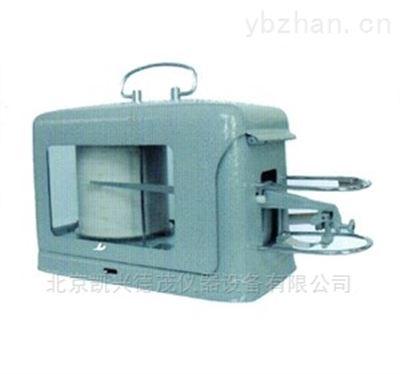 DWJ1-1供应上海双金属温度计记录纸 笔尖