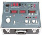 國測電氣單相繼電保護測試儀