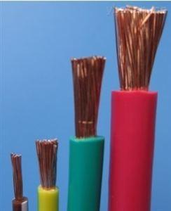 安徽天康硅橡胶电缆报价