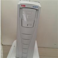 ABB变频器ACS510-01-195A-4