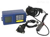 测漏仪水管地暖管测漏仪生产厂家