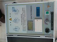 高压介质损耗测试仪承试