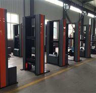 济南悦达硅芯管动摩擦系数试验机