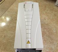 ABB变频器ACS510-01-125A-4